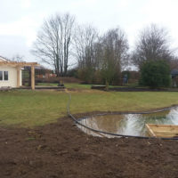 pond-and-pergola-build